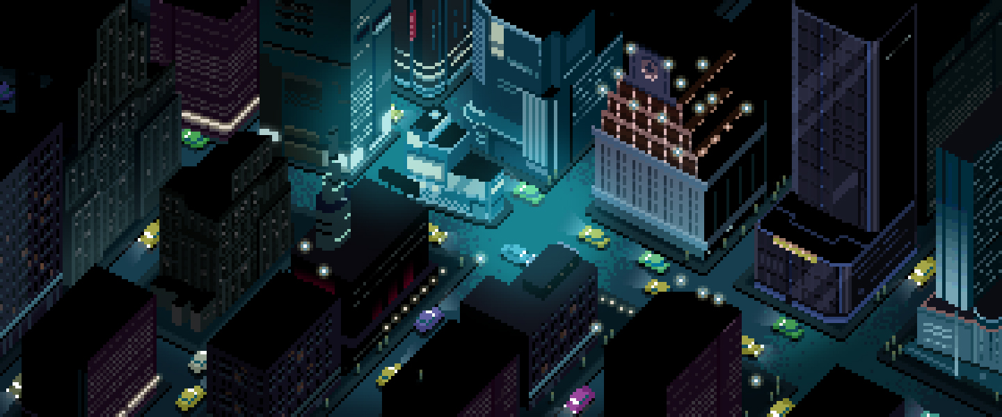pixels_decor_01