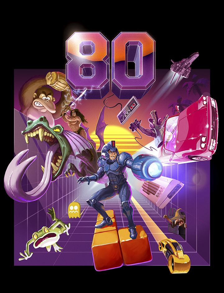 jv-le-mag-bookcover–80