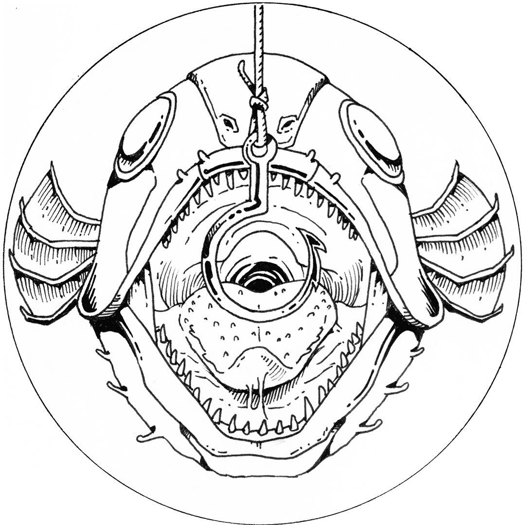 inktober2019-03-bait-00 copie