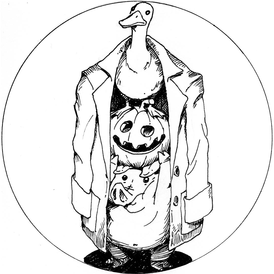 inktober2019-27-coat-00